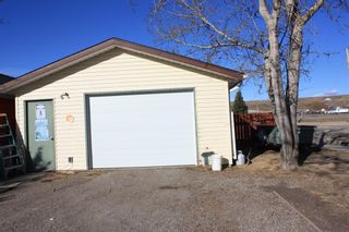 Photo 30: 11 1 Avenue in Hill Spring: NONE Residential for sale : MLS®# A1083983