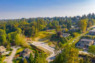 "Photo 19: 6716 OSPREY Place in Burnaby: Deer Lake Land for sale in ""Deer Lake"" (Burnaby South)  : MLS®# R2525729"