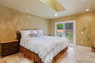Photo 13: LA COSTA House for sale : 4 bedrooms : 3006 Segovia Way in Carlsbad