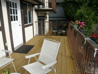 Photo 15: 775 E 29TH STREET in North Vancouver: Tempe House for sale : MLS®# R2213909