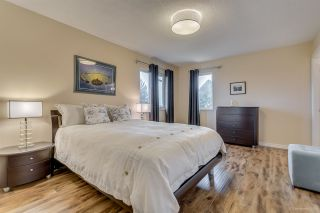 """Photo 15: 2558 STEEPLE Court in Coquitlam: Upper Eagle Ridge House for sale in """"UPPER EAGLE RIDGE"""" : MLS®# R2082619"""