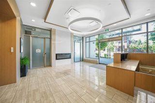 Photo 34: 1209 13398 104 Avenue in Surrey: Whalley Condo for sale (North Surrey)  : MLS®# R2480744
