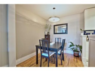 "Photo 5: 112 588 E 5TH Avenue in Vancouver: Mount Pleasant VE Condo for sale in ""MCGREGOR HOUSE"" (Vancouver East)  : MLS®# V1059577"