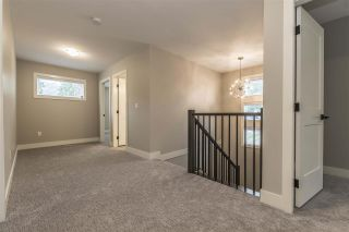 """Photo 16: 52764 STONEWOOD Place in Rosedale: Rosedale Popkum House for sale in """"Stonewood"""" : MLS®# R2383488"""