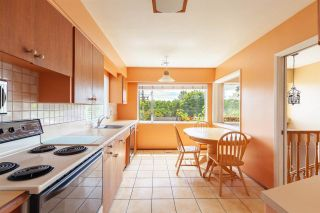 Photo 8: 808 E 4TH Street in North Vancouver: Queensbury House for sale : MLS®# R2589883
