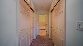 Photo 30: 210 260 STURGEON Road: St. Albert Condo for sale : MLS®# E4241019