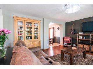 Photo 6: 390 ELGIN Way SE in Calgary: McKenzie Towne House for sale : MLS®# C4019083