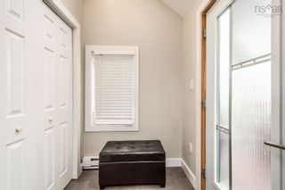 Photo 4: 39 Marvin Street in Dartmouth: 12-Southdale, Manor Park Residential for sale (Halifax-Dartmouth)  : MLS®# 202122923