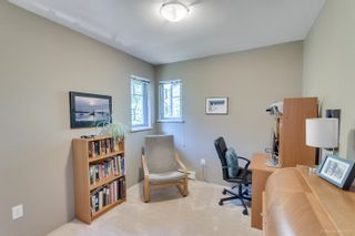 """Photo 17: 38 50 PANORAMA Place in Port Moody: Heritage Woods PM Townhouse for sale in """"ADVENTURE RIDGE"""" : MLS®# R2598542"""