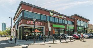 Photo 26: 119 10523 123 Street in Edmonton: Zone 07 Condo for sale : MLS®# E4226603