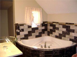 Photo 8:  in WINNIPEG: West End / Wolseley Residential for sale (West Winnipeg)  : MLS®# 2950842