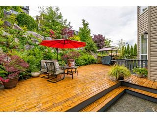 """Photo 19: 13340 235 Street in Maple Ridge: Silver Valley House for sale in """"BALSAM"""" : MLS®# R2464965"""