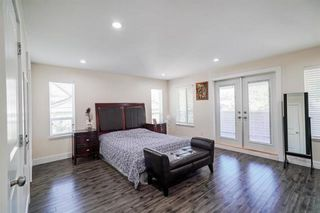 Photo 25: 9225 127 Street in Surrey: Queen Mary Park Surrey House for sale : MLS®# R2567629