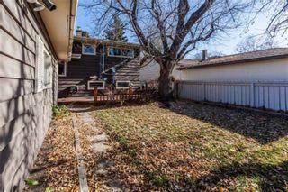 Photo 34: 23 Hamlet Road SW in Calgary: Haysboro Detached for sale : MLS®# A1120877