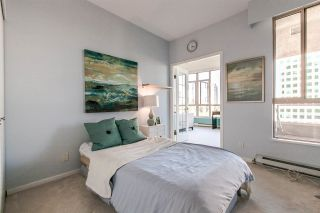 """Photo 14: 905 6888 STATION HILL Drive in Burnaby: South Slope Condo for sale in """"SAVOY CARLTON"""" (Burnaby South)  : MLS®# R2109502"""
