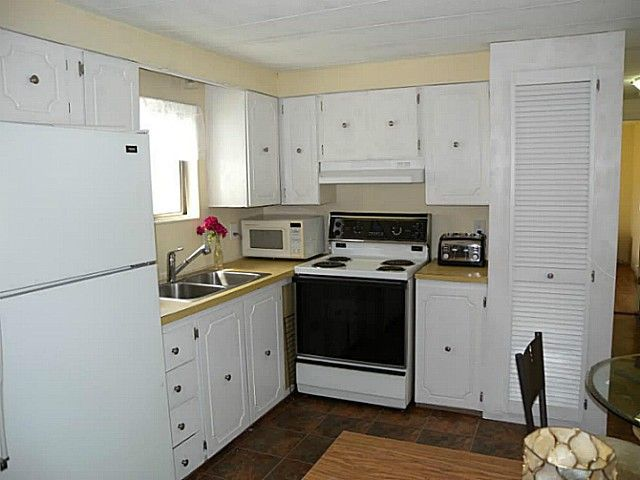 """Photo 4: Photos: 97 9950 WILSON Street in Mission: Stave Falls Manufactured Home for sale in """"RUSKIN PLACE"""" : MLS®# F1415221"""