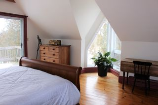 Photo 41: 3165 Harwood Road in Baltimore: House for sale : MLS®# X5164577