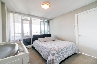 """Photo 19: 701 4189 HALIFAX Street in Burnaby: Brentwood Park Condo for sale in """"AVIARA"""" (Burnaby North)  : MLS®# R2477712"""