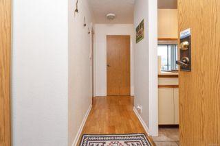 Photo 17: 412 1630 Quadra St in : Vi Central Park Condo for sale (Victoria)  : MLS®# 858183