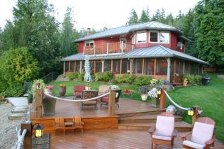 Photo 28: 6017 Eagle Bay Road in Eagle Bay: Waterfront Residential Detached for sale : MLS®# SOLD