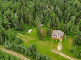 Photo 2: 6148 Township Road 314: Rural Mountain View County Detached for sale : MLS®# A1009425
