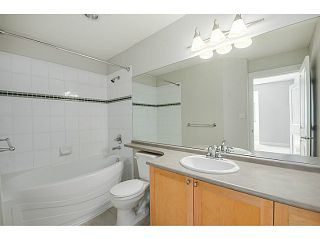 Photo 11: 219 2280 WESBROOK Mall in Vancouver: University VW Condo for sale (Vancouver West)  : MLS®# V1068936