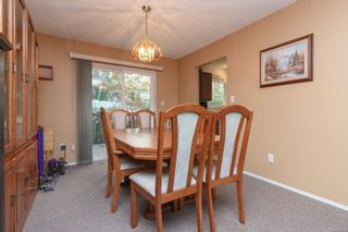 Photo 12: 10 Quincy St in : VR Hospital House for sale (View Royal)  : MLS®# 859318