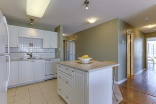 """Photo 11: 802 612 SIXTH Street in New Westminster: Uptown NW Condo for sale in """"The Woodward"""" : MLS®# R2596362"""