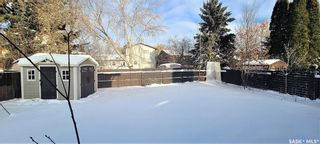 Photo 43: 434 Delaronde Road in Saskatoon: Lakeview SA Residential for sale : MLS®# SK839382