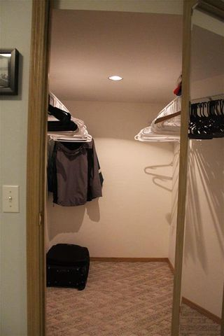 Photo 34: 23 Sloane Crescent in Winnipeg: River Park South Residential for sale (2F)  : MLS®# 202122714