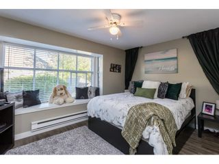 """Photo 18: 103 12099 237 Street in Maple Ridge: East Central Townhouse for sale in """"Gabriola"""" : MLS®# R2624710"""