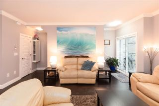 Photo 6: 7 14320 103A Avenue in Surrey: Whalley Townhouse for sale (North Surrey)  : MLS®# R2574435