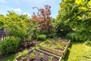 Photo 20: 3435 SLOCAN STREET in Vancouver: Renfrew Heights House for sale (Vancouver East)  : MLS®# R2066831