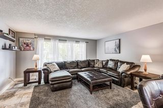 Photo 19: 335 Woodpark Place SW in Calgary: Woodlands Detached for sale : MLS®# A1110869