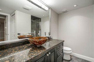 "Photo 18: 201 7140 GRANVILLE Avenue in Richmond: Brighouse South Condo for sale in ""PARK VIEW COURT"" : MLS®# R2386916"