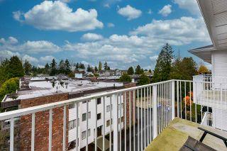 "Photo 15: 411 10168 149 Street in Surrey: Guildford Condo for sale in ""Guildhouse II"" (North Surrey)  : MLS®# R2519397"