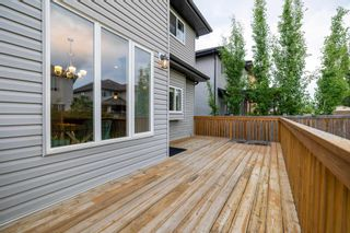 Photo 46: 1071 CONNELLY Way SW in Edmonton: Zone 55 House for sale : MLS®# E4248685
