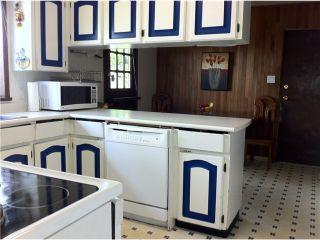 """Photo 8: 175 APRIL Road in Port Moody: Barber Street House for sale in """"BARBER STREET"""" : MLS®# V1012646"""