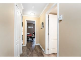 """Photo 4: 103 33150 4TH Avenue in Mission: Mission BC Condo for sale in """"Kathleen Court"""" : MLS®# R2433039"""