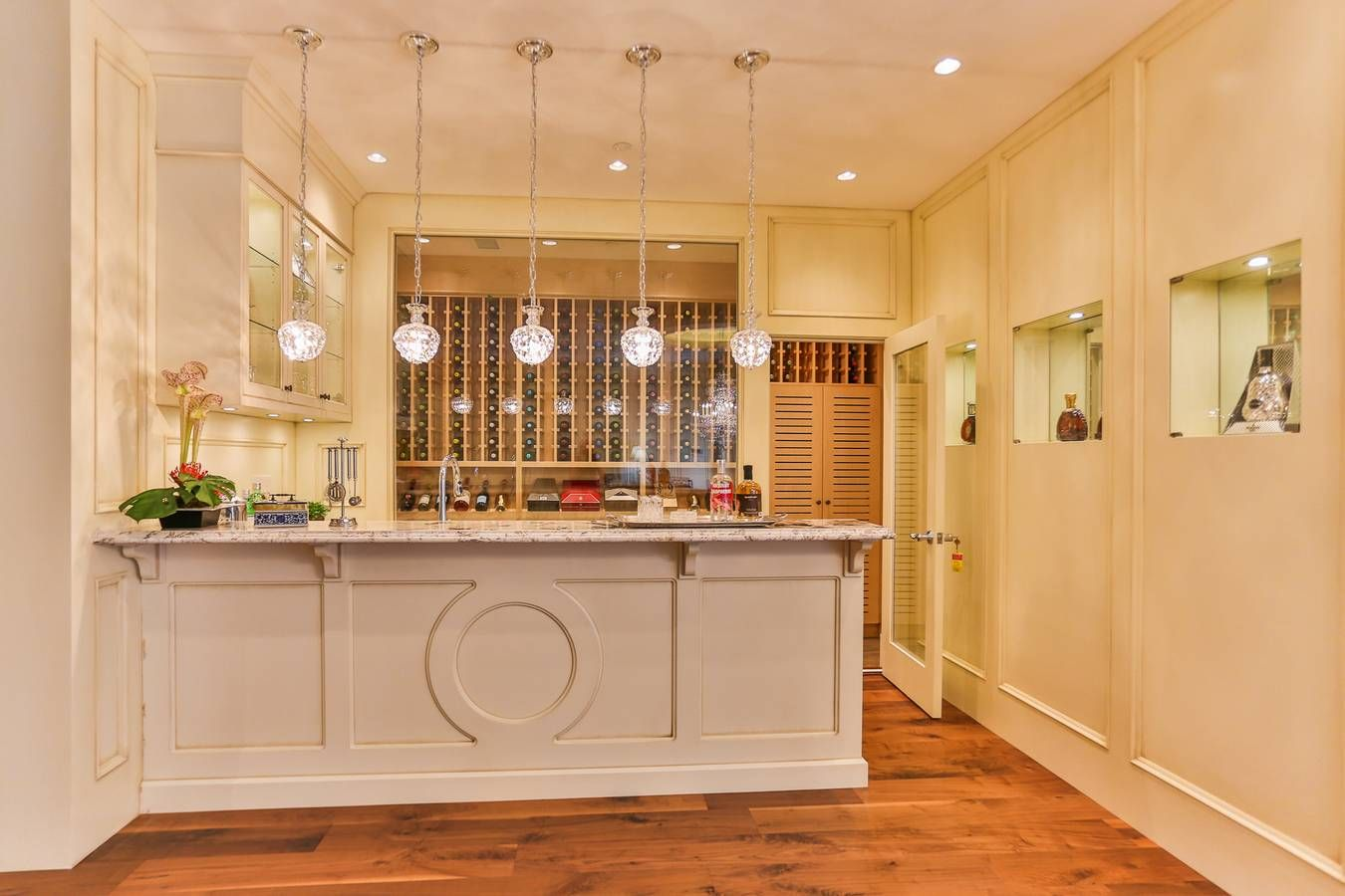 Photo 21: Photos: 5845 WILTSHIRE Street in Vancouver: South Granville House for sale (Vancouver West)  : MLS®# R2132563