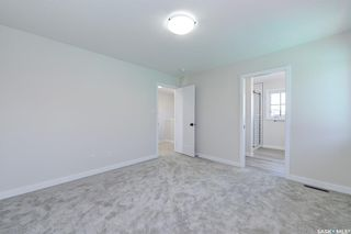 Photo 22: 510 Burgess Crescent in Saskatoon: Rosewood Residential for sale : MLS®# SK851369