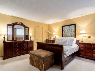 Photo 22: 311 7030 Coach Hill Road SW in Calgary: Coach Hill Apartment for sale : MLS®# A1061280