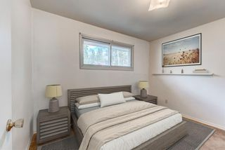 Photo 7: 522 4th Street: Canmore Detached for sale : MLS®# A1105487