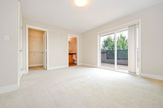 """Photo 16: 1119 ST. ANDREWS Avenue in North Vancouver: Central Lonsdale Townhouse for sale in """"St. Andrews Gardens"""" : MLS®# R2605968"""