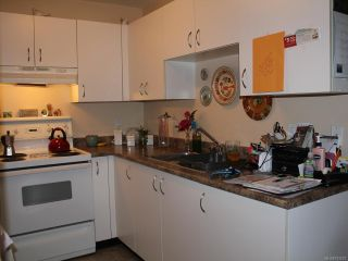 Photo 6: 207 282 BIRCH STREET in CAMPBELL RIVER: CR Campbell River Central Condo for sale (Campbell River)  : MLS®# 793297