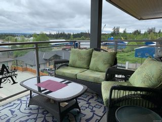 Photo 18: 305 2777 North Beach Dr in : CR Campbell River North Condo for sale (Campbell River)  : MLS®# 873980