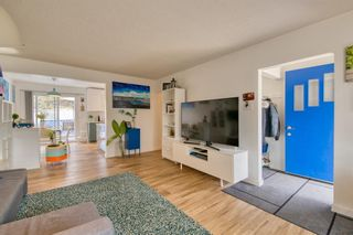 Photo 4: 11 Calandar Road NW in Calgary: Collingwood Detached for sale : MLS®# A1091060
