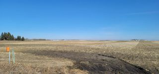 Photo 9: SE 2-33-1 Wof5 00: Rural Mountain View County Mixed Use for sale : MLS®# A1084453