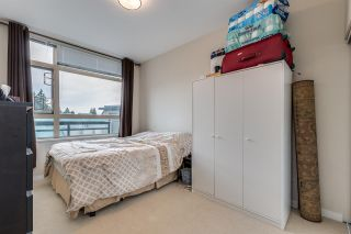 """Photo 17: 419 13228 OLD YALE Road in Surrey: Whalley Condo for sale in """"CONNECT"""" (North Surrey)  : MLS®# R2482486"""