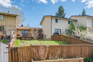 Photo 37: 6408 RANCHVIEW Drive NW in Calgary: Ranchlands Row/Townhouse for sale : MLS®# A1107024